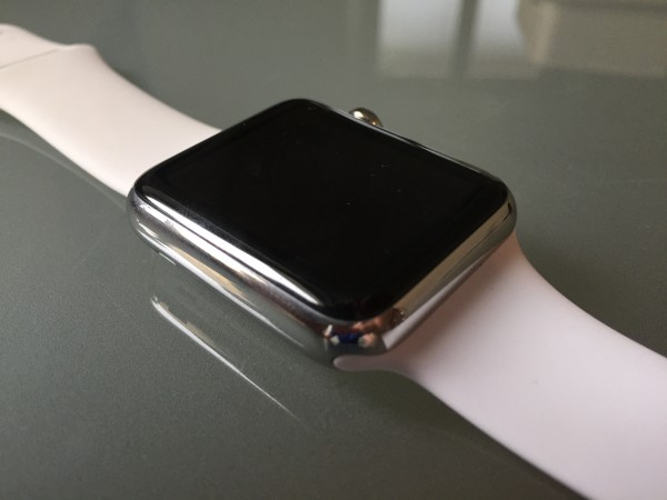 apple_watch_rev9