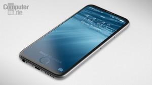 Martin Hajekin visio iPhone 7:n mahdollisuuksista ja designista