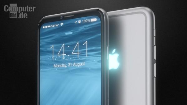 iphone-7-mockup6