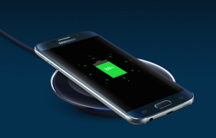 Galaxy-S6-Wireless-Charger-720x461