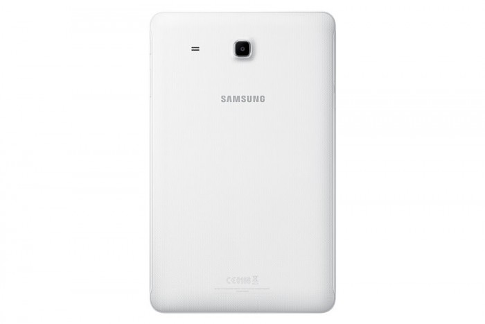 Galaxy Tab E 2
