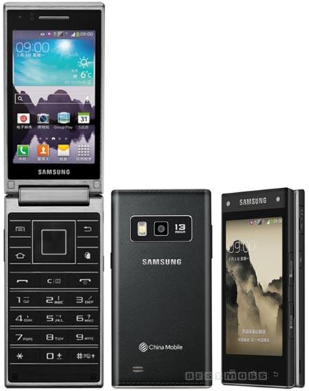 Samsung-SM-G9098