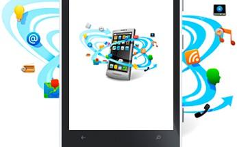 Paras Mobiilipalvelu 2015 -kilpailuun ehdokkaita voi ilmoittaa 23. lokakuuta asti