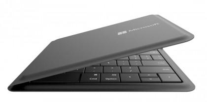Microsoft-Universal-Foldable-Keyboard (1)