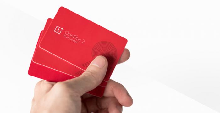 Kutsuja on nyt saatavana myös fyysisten korttien muodossa