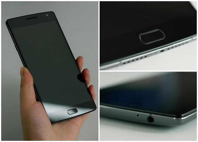 OnePlus 2:n rinnalla lanseeratut lataustuotteet saattavat aiheuttaa ongelmia tiettyjen laitteiden kanssa