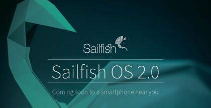 Sailfish OS 2.0