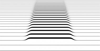 Samsungin seuraava julkistustilaisuus järjestetään elokuussa