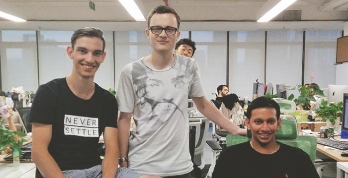 OnePlus 2 faneja