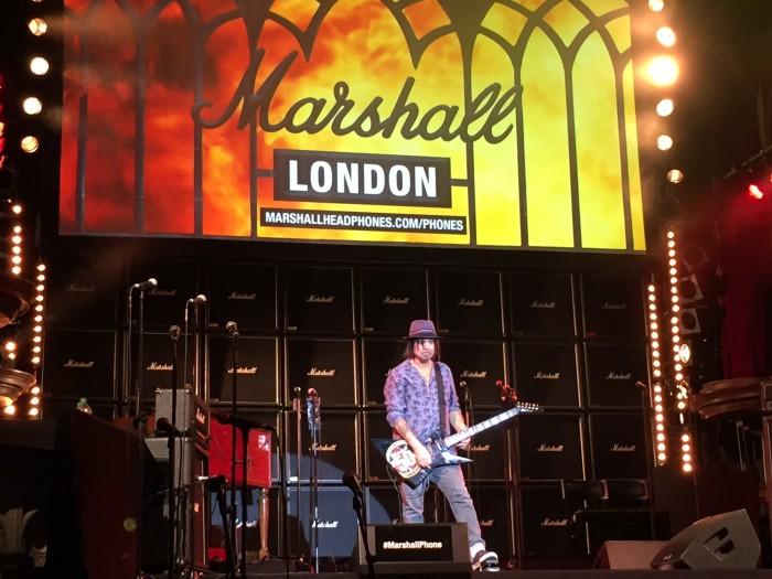 marshall_london_5