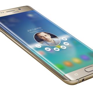 Samsungin huippu-uutuudet nyt kaupoissa