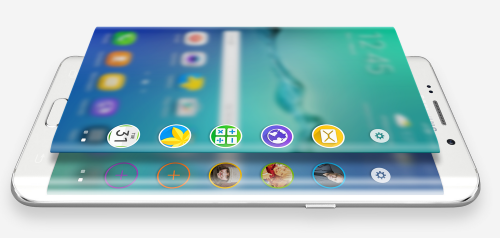 Galaxy-S6-edge-five-apps-resize