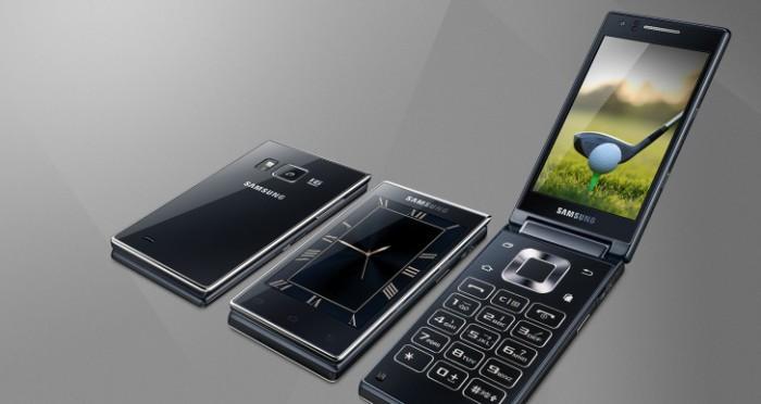 Samsung G9198 3