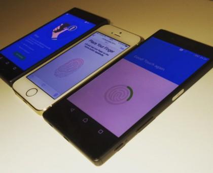 Huhutut Xperia Z5- ja Z5 Compact -älypuhelimet komeilevat iPhone 5s:n rinnalla