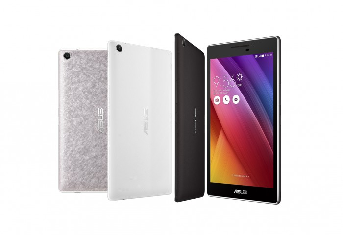 Asus ZenPad 7.0 Z370