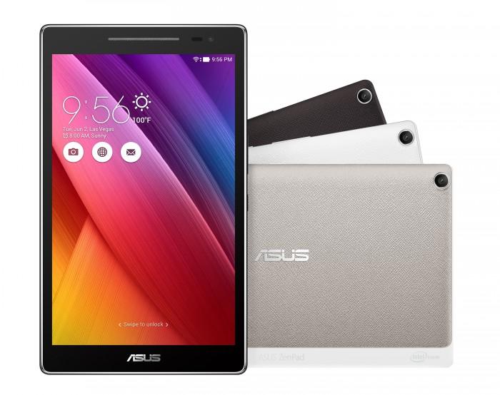 Asus ZenPad 8.0 Z380