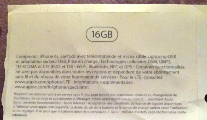 iPhone-6s-packaging-slip