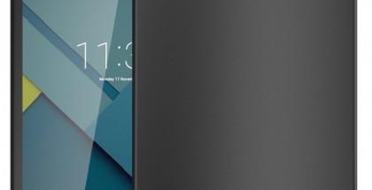 Nokia esitteli yhdessä myös HMD:n valmistuskumppanina toimivan Foxconnin kanssa loppuvuodesta 2014 Nokia N1 -tabletin. Sittemmin Nokia-tabletteja ei ole nähty vielä lisää.