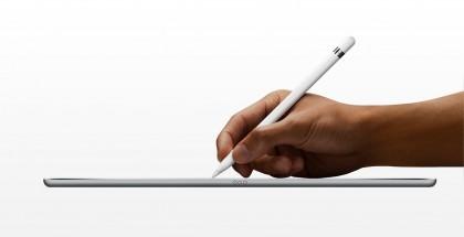 Apple Pencil keventää suomalaisten kukkaroa 109 euron verran