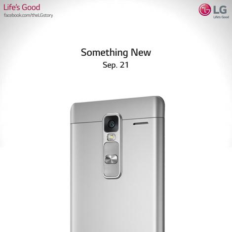 LG Glass