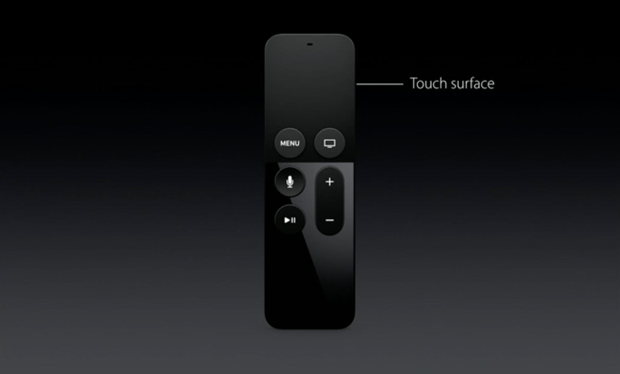 apple tv kokemuksia Kaarina
