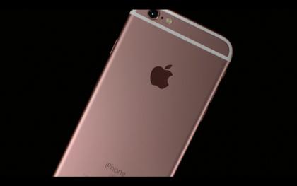 Apple iPhone 7, 548, hinta.fi