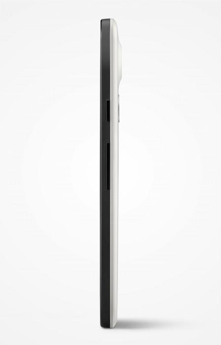 Nexus 5X sivusta
