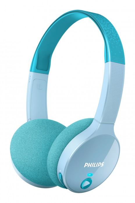 Philips SHK4000