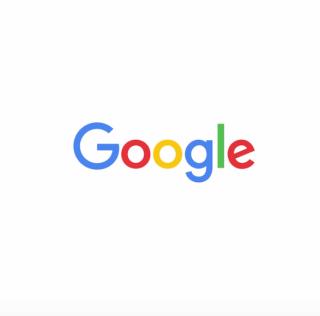 Motorola-pomo siirtyi Googlelle uuden laiteyksikön johtoon