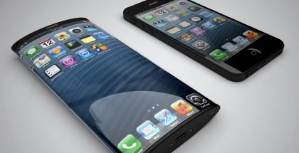 Miltä näyttää tulevaisuuden iPhone?