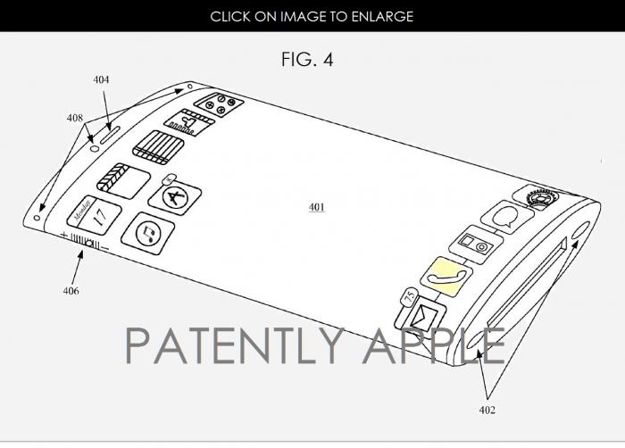 iphone-apple-patent-2