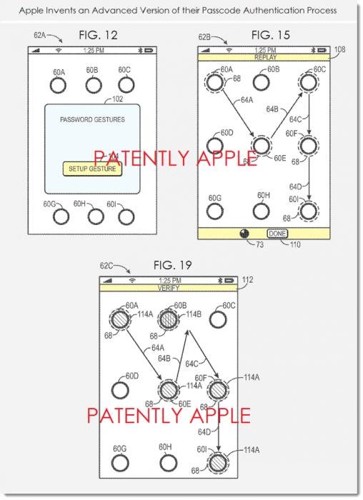 iphone-apple-patent-4