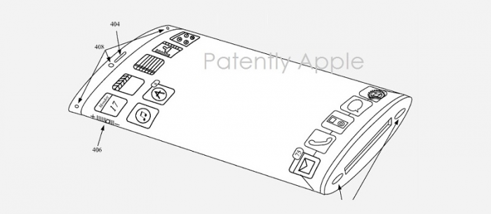 iphone-apple-patent
