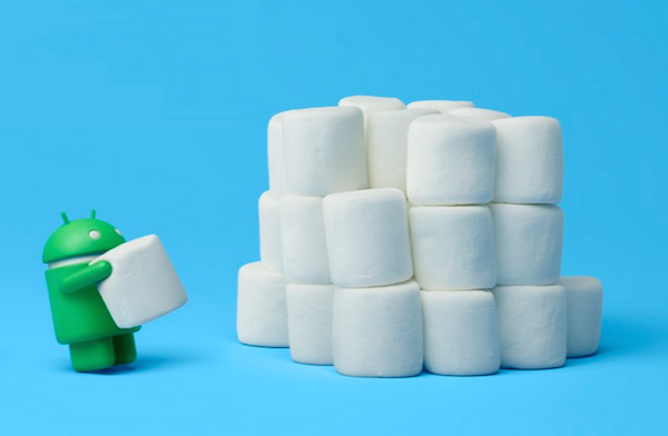 Android_Marshmallow_Sony