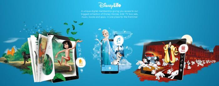 Disney-elokuvat ja -sarjat omaksi tilauspalveluksi Euroopassa | Mobiili.fi