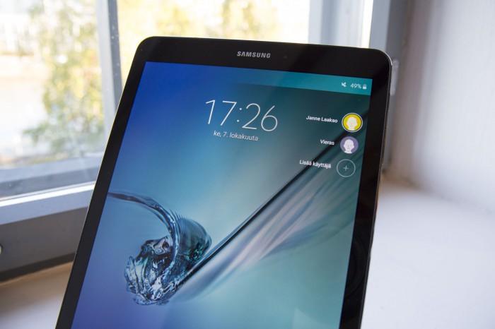 Galaxy Tab S2IMG_9897