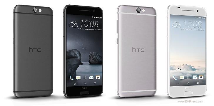Hintahämmennystä aiheuttanut HTC One A9 saapui myyntiin Suomessa | Mobiili.fi