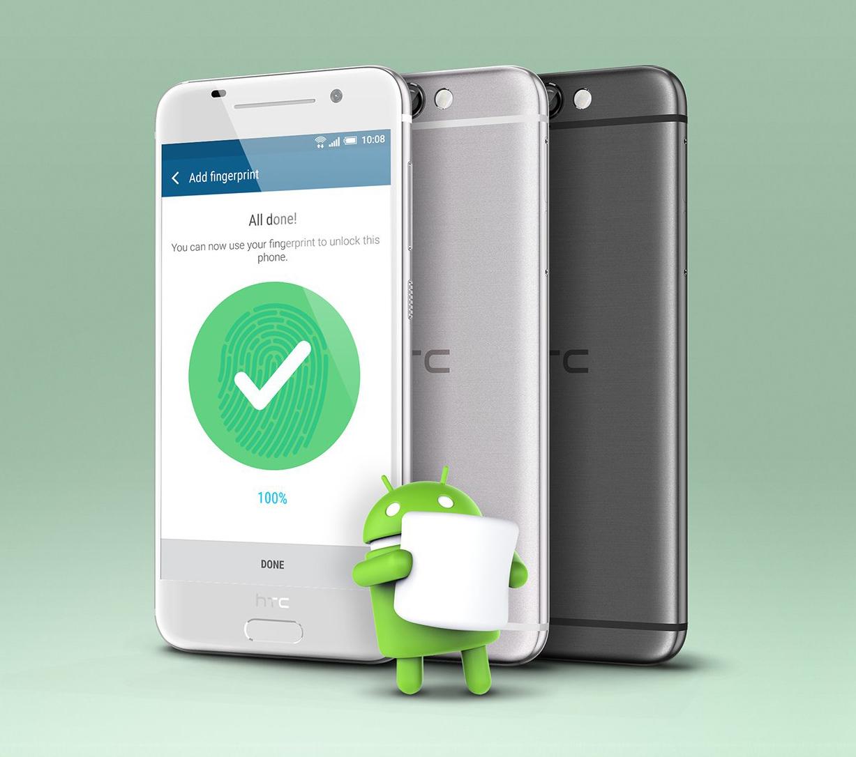 HTC-uutuuden karu yllätys eurooppalaisille: vähemmän muistia, korkeampi hinta | Mobiili.fi