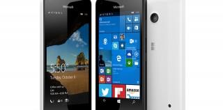 Hyytävät -72 prosenttia: Microsoftin puhelinmyynnin romahdus jatkui – peruspuhelimet eivät vielä siirtyneet HMD:lle