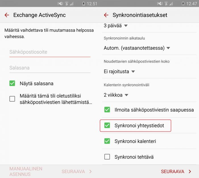 Lumia Android (2)