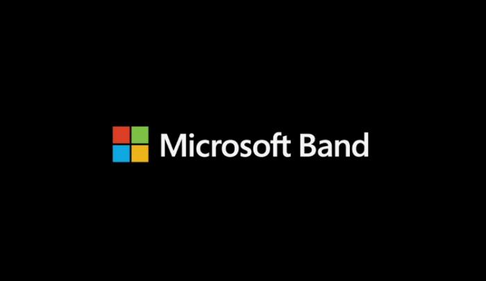 Microsoft Band (3)
