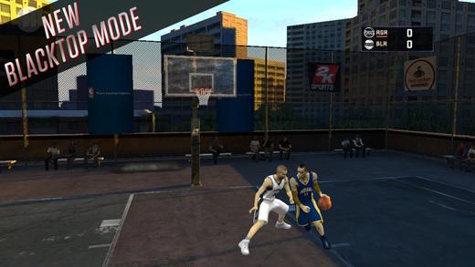 NBA-2K16 (1)