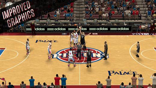 NBA-2K16 (2)