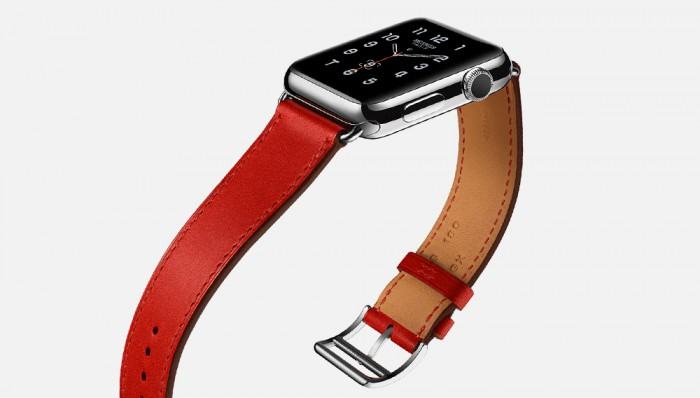apple watch hermes 3