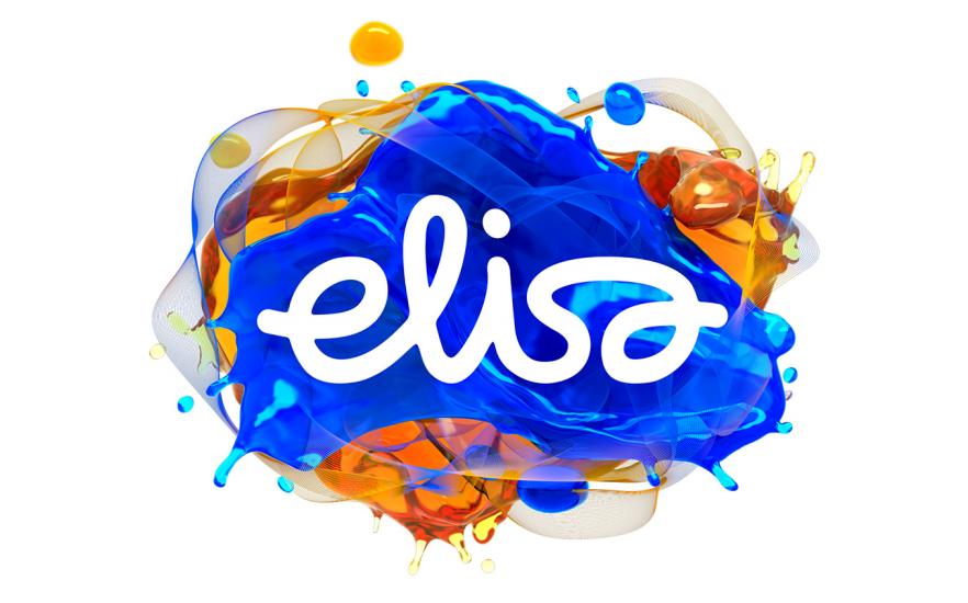 Elisa 4g Kuuluvuus