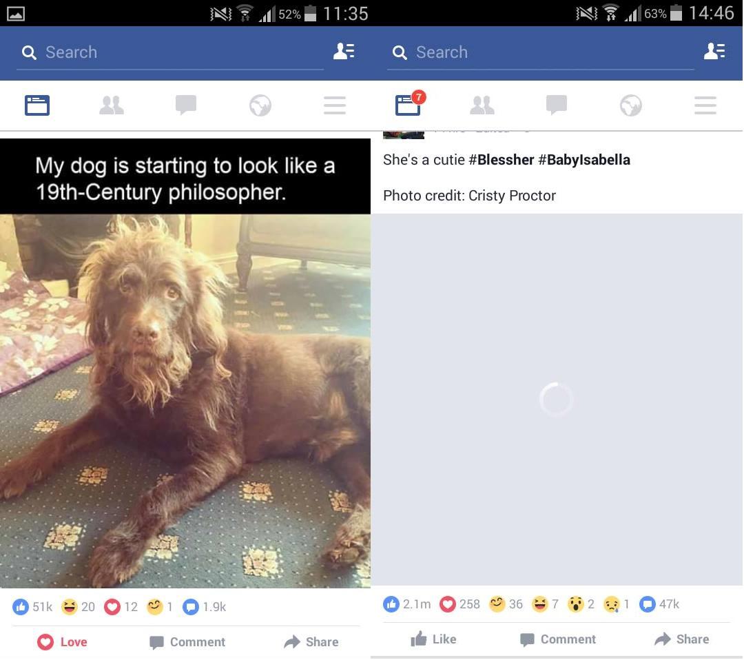 facebook kirjautuminen ei onnistu Harjavalta