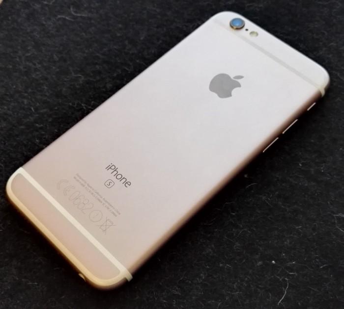 Apple -kannettavat hintaan 927,90 Antananarivo, Madagascar