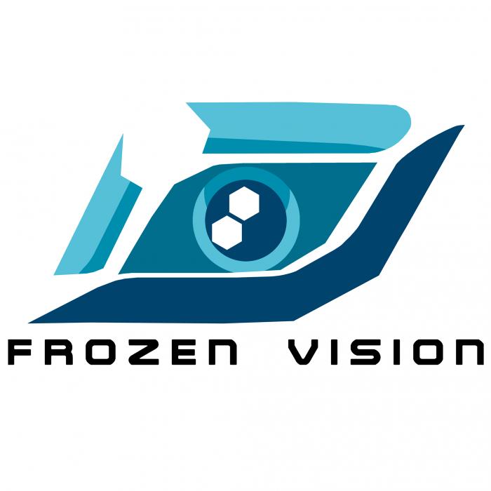 Frozen Vision