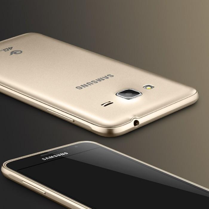 Galaxy J3 (6) 2