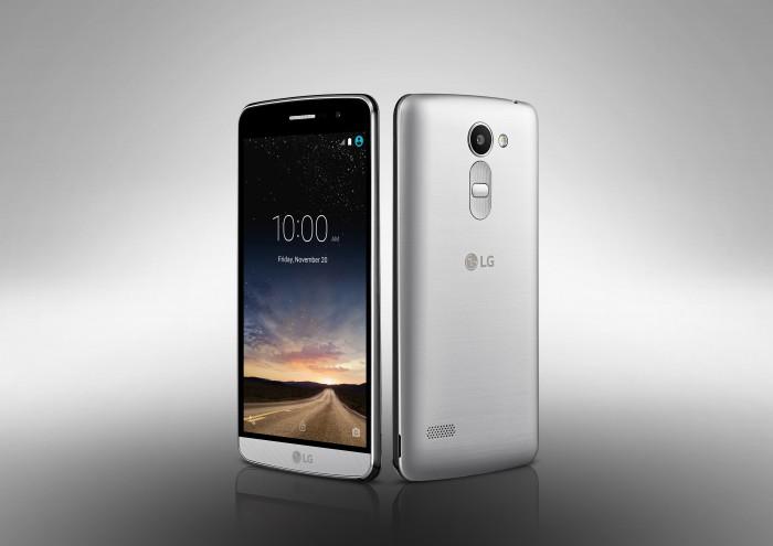 LG Ray (2)